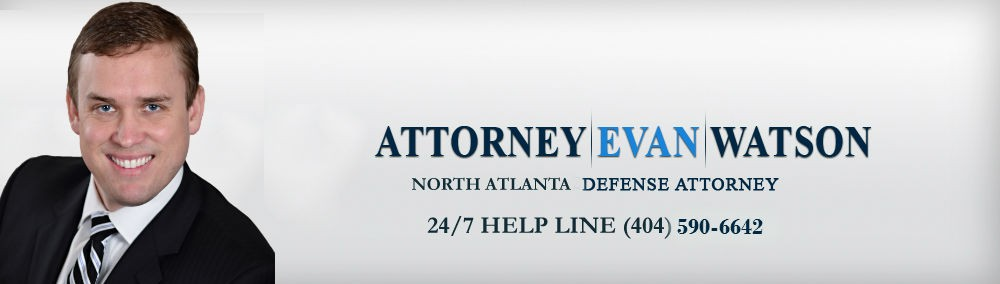 Atlanta DUI Defense