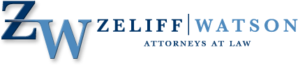 North Atlanta DUI Defense Attorney